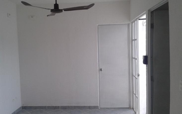 Foto de casa en venta en  , misión del carmen, solidaridad, quintana roo, 1646654 No. 06