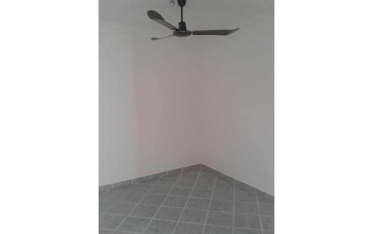 Foto de casa en venta en  , misión del carmen, solidaridad, quintana roo, 1646654 No. 07