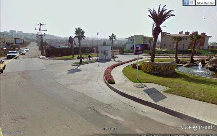 Foto de terreno habitacional en venta en  , misi?n del mar ii, playas de rosarito, baja california, 1847354 No. 03