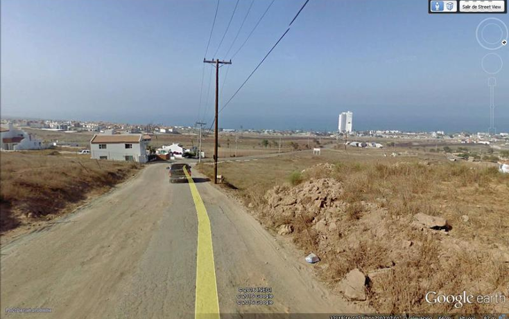 Foto de terreno habitacional en venta en  , misi?n del mar ii, playas de rosarito, baja california, 1847354 No. 04