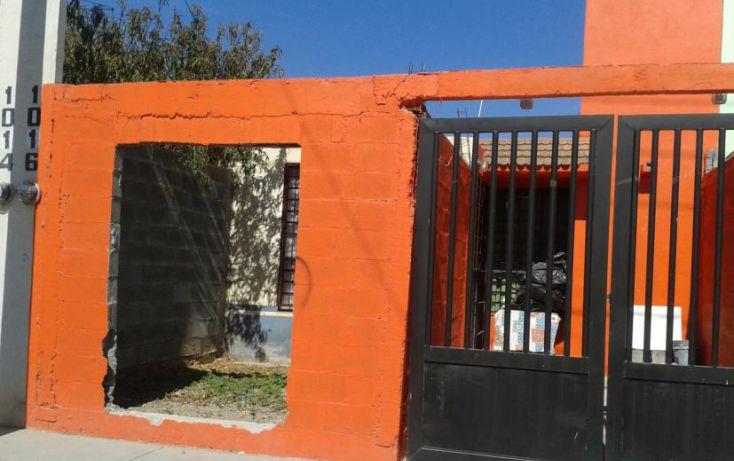 Foto de casa en venta en, misión del palmar, san luis potosí, san luis potosí, 1759816 no 01