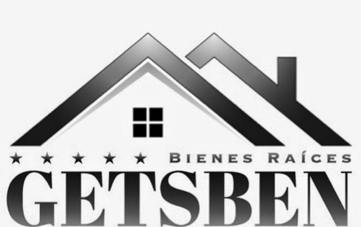Foto de casa en venta en  , misión del real, hermosillo, sonora, 1383043 No. 01