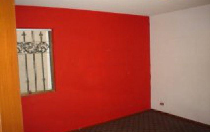 Foto de casa en venta en, misión del real, hermosillo, sonora, 1515718 no 02