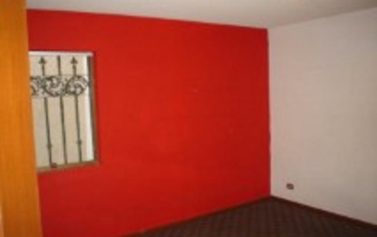 Foto de casa en venta en  , misión del real, hermosillo, sonora, 1515718 No. 02