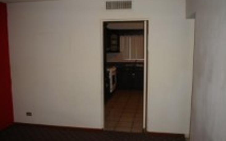 Foto de casa en venta en  , misión del real, hermosillo, sonora, 1515718 No. 03