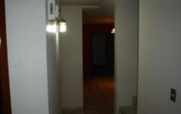 Foto de casa en venta en  , misión del real, hermosillo, sonora, 1515718 No. 04