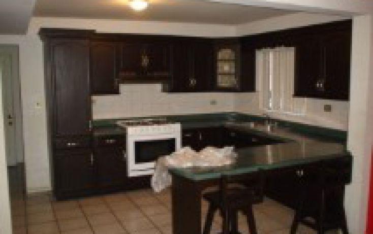 Foto de casa en venta en, misión del real, hermosillo, sonora, 1515718 no 05