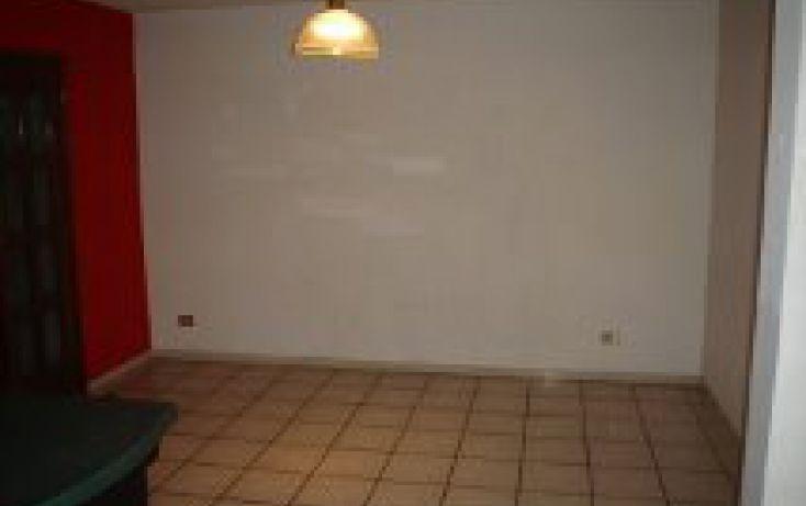 Foto de casa en venta en, misión del real, hermosillo, sonora, 1515718 no 06