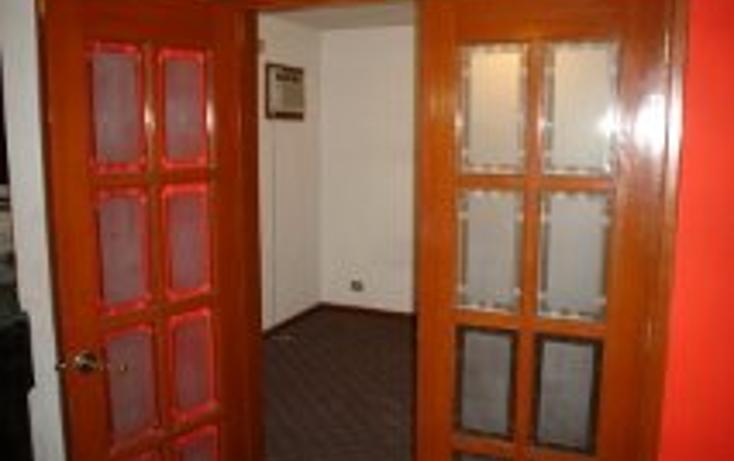 Foto de casa en venta en  , misión del real, hermosillo, sonora, 1515718 No. 07