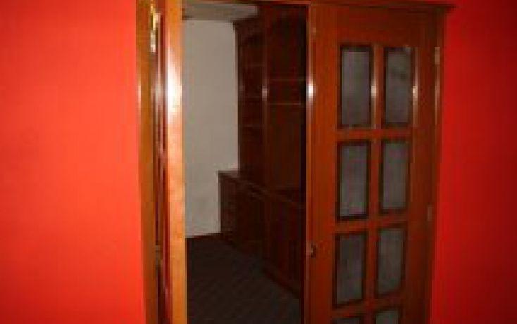 Foto de casa en venta en, misión del real, hermosillo, sonora, 1515718 no 08
