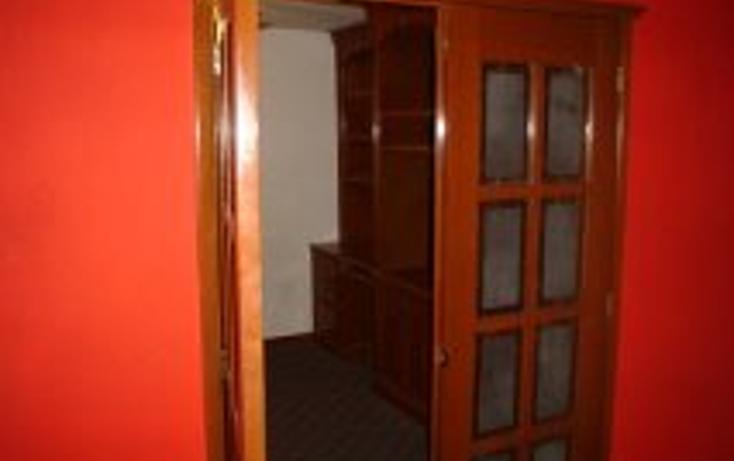 Foto de casa en venta en  , misión del real, hermosillo, sonora, 1515718 No. 08