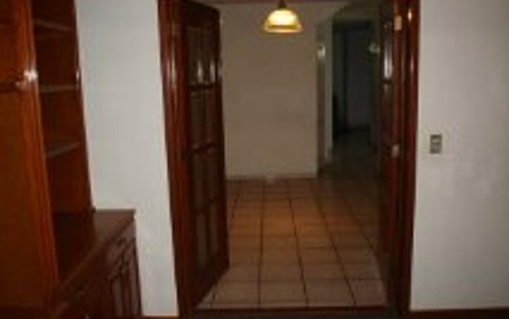 Foto de casa en venta en  , misión del real, hermosillo, sonora, 1515718 No. 09