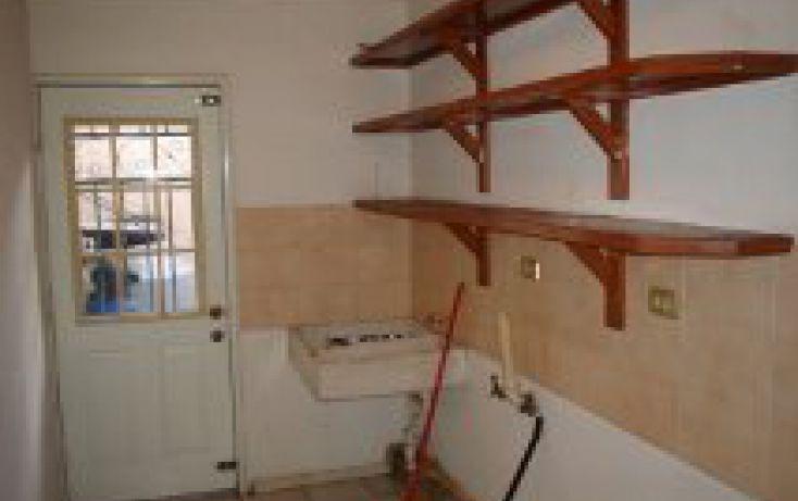 Foto de casa en venta en, misión del real, hermosillo, sonora, 1515718 no 10