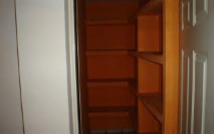 Foto de casa en venta en, misión del real, hermosillo, sonora, 1515718 no 11