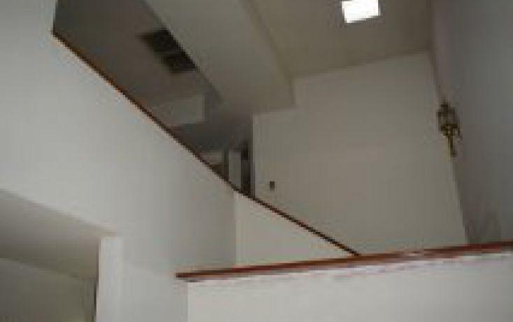 Foto de casa en venta en, misión del real, hermosillo, sonora, 1515718 no 12