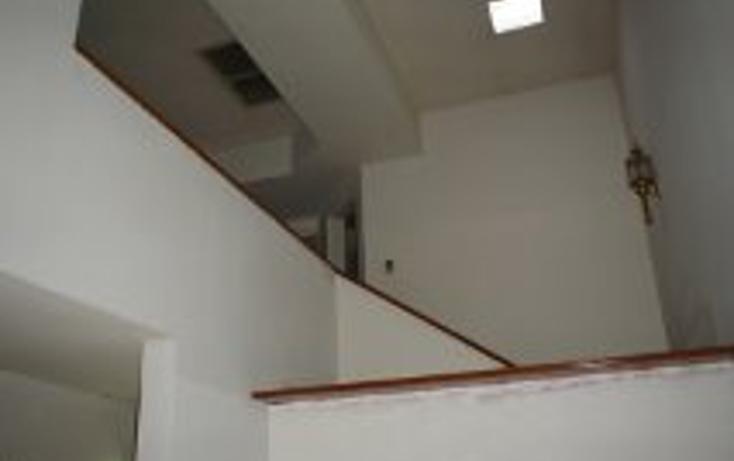 Foto de casa en venta en  , misión del real, hermosillo, sonora, 1515718 No. 12