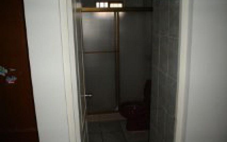 Foto de casa en venta en, misión del real, hermosillo, sonora, 1515718 no 14