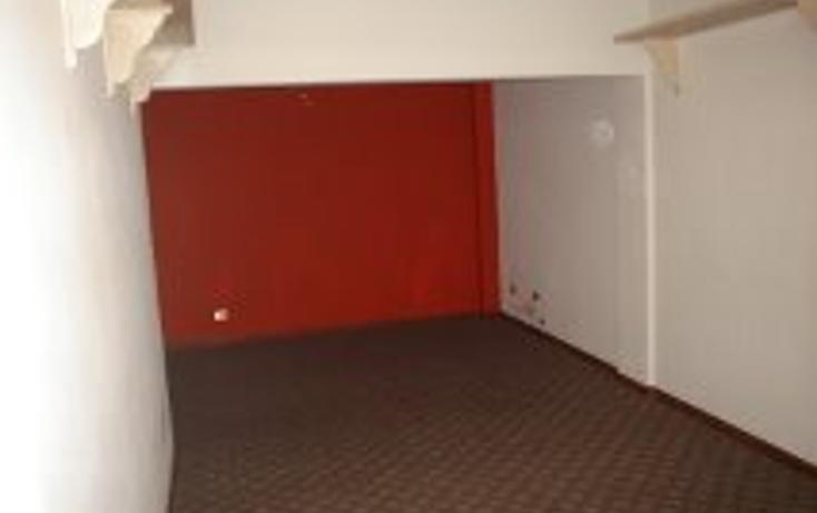 Foto de casa en venta en  , misión del real, hermosillo, sonora, 1515718 No. 15