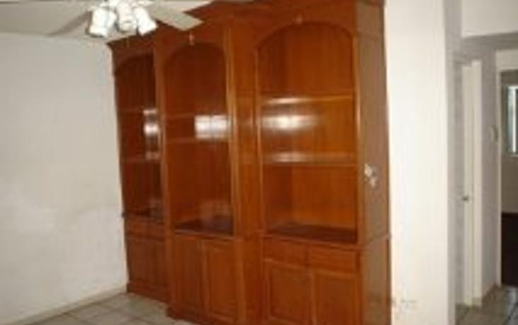 Foto de casa en venta en  , misión del real, hermosillo, sonora, 1515718 No. 17