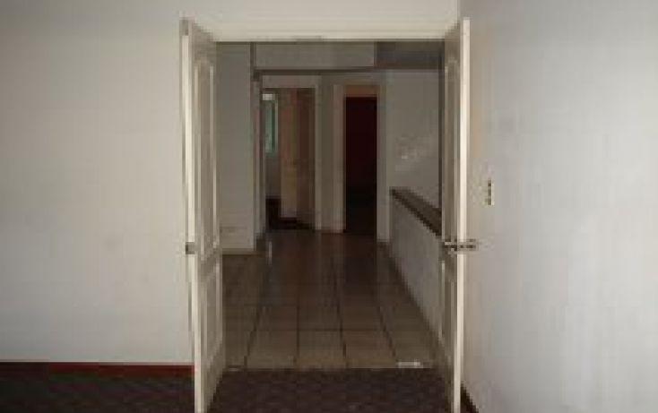 Foto de casa en venta en, misión del real, hermosillo, sonora, 1515718 no 19