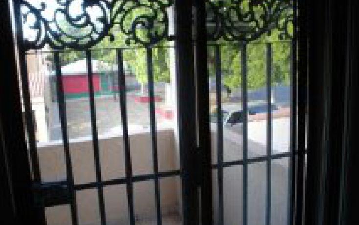Foto de casa en venta en, misión del real, hermosillo, sonora, 1515718 no 20