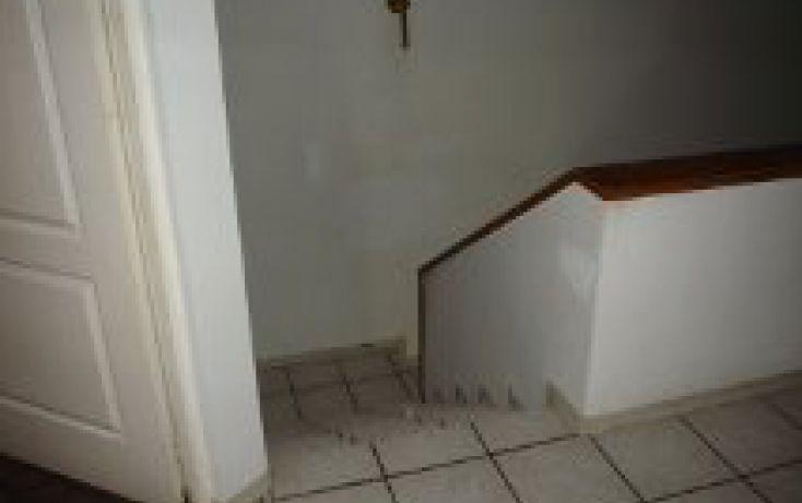 Foto de casa en venta en, misión del real, hermosillo, sonora, 1515718 no 21