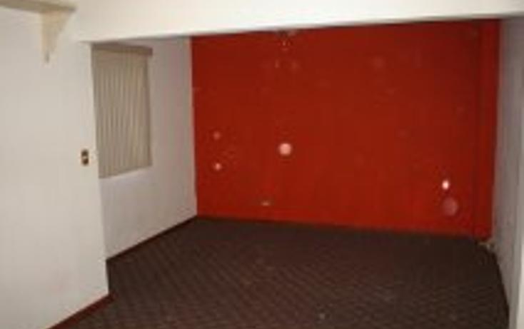 Foto de casa en venta en  , misión del real, hermosillo, sonora, 1515718 No. 23