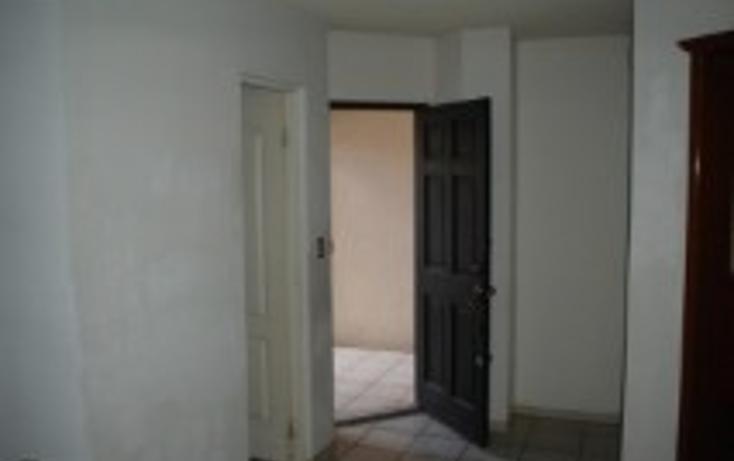 Foto de casa en venta en  , misión del real, hermosillo, sonora, 1515718 No. 26