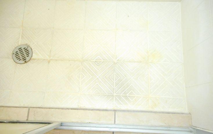 Foto de casa en renta en, misión del sol, hermosillo, sonora, 1443591 no 02
