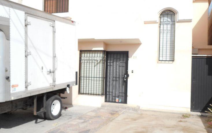 Foto de casa en renta en, misión del sol, hermosillo, sonora, 1443591 no 05