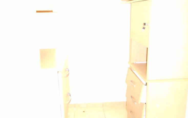Foto de casa en renta en, misión del sol, hermosillo, sonora, 1443591 no 06