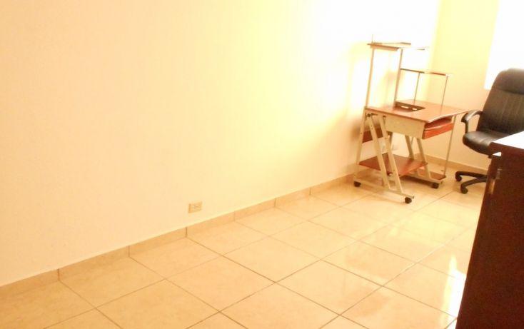 Foto de casa en renta en, misión del sol, hermosillo, sonora, 1443591 no 07