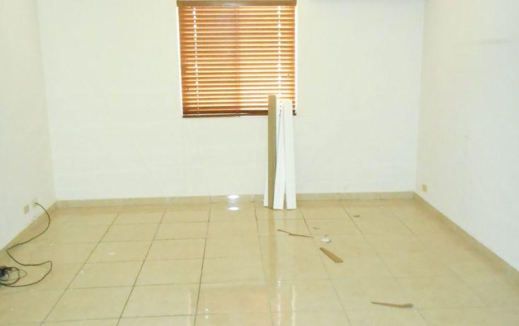 Foto de casa en renta en, misión del sol, hermosillo, sonora, 1443591 no 08