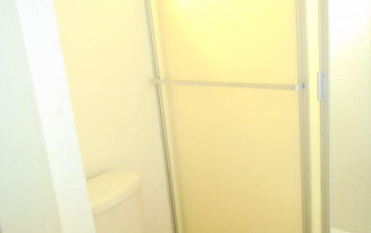 Foto de casa en renta en, misión del sol, hermosillo, sonora, 1443591 no 09