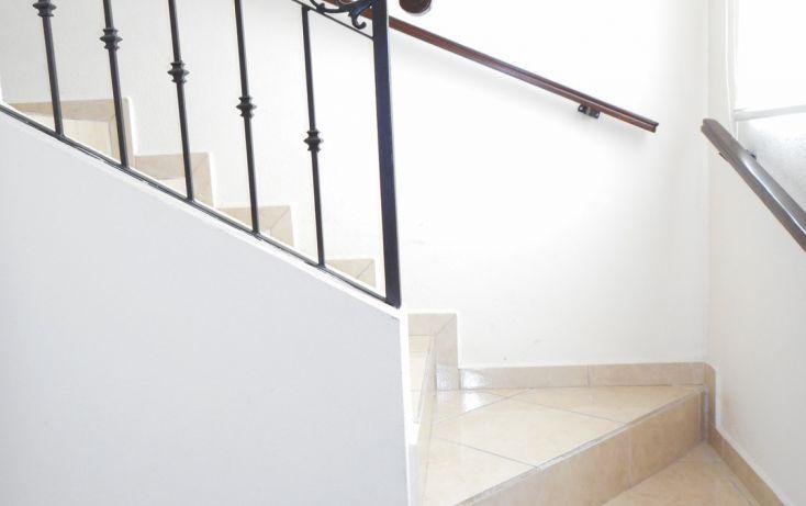 Foto de casa en renta en, misión del sol, hermosillo, sonora, 1443591 no 10