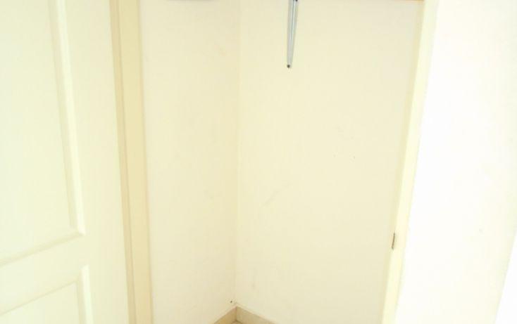 Foto de casa en renta en, misión del sol, hermosillo, sonora, 1443591 no 11