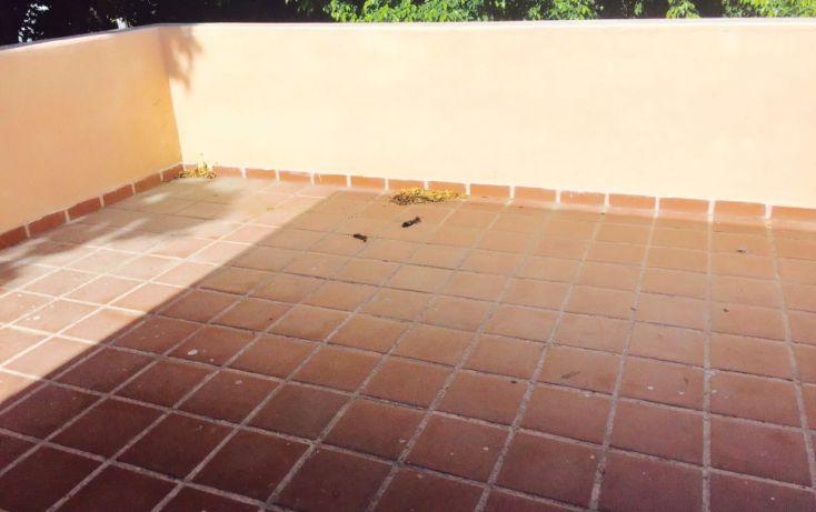 Foto de casa en venta en, misión del sol, hermosillo, sonora, 1571166 no 07
