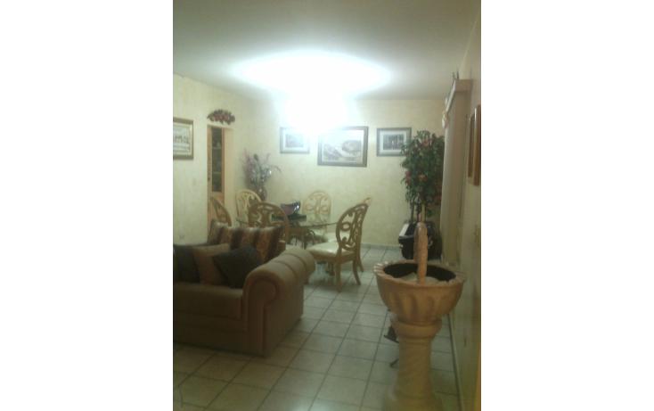 Foto de casa en venta en  , misión del sol, hermosillo, sonora, 1732666 No. 02