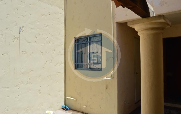 Foto de casa en venta en  , misi?n del sol, hermosillo, sonora, 1877118 No. 09