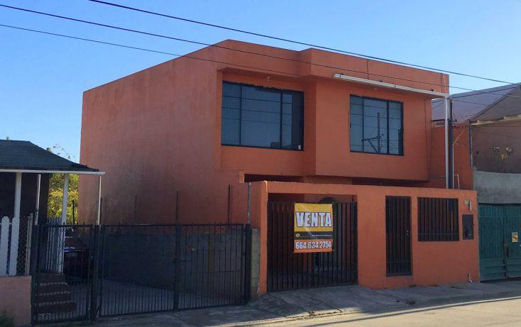 Foto de casa en venta en, misión del sol, tijuana, baja california norte, 1951281 no 01
