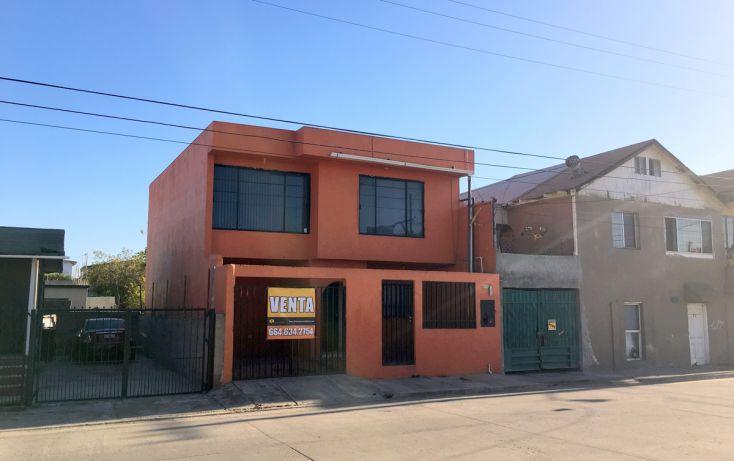 Foto de casa en venta en, misión del sol, tijuana, baja california norte, 1951281 no 03