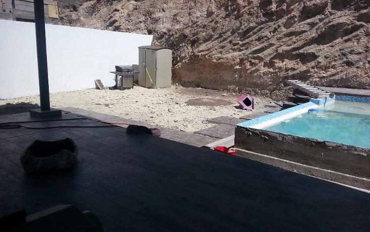 Foto de casa en venta en  , misión del valle, chihuahua, chihuahua, 1066891 No. 05