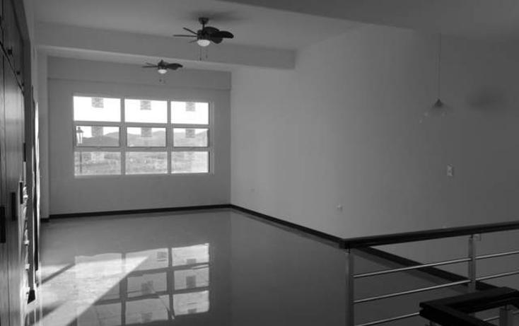 Foto de casa en venta en  , misión del valle, chihuahua, chihuahua, 1616448 No. 09