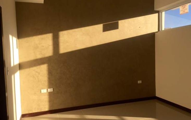 Foto de casa en venta en  , misión del valle, chihuahua, chihuahua, 1616448 No. 11