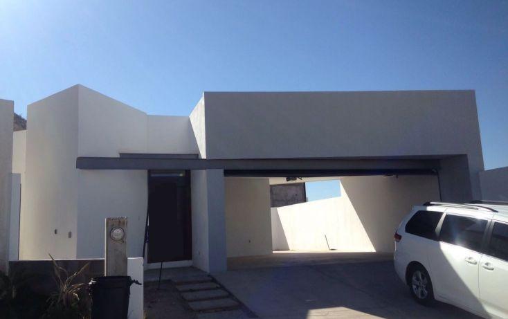 Foto de casa en venta en, misión del valle, chihuahua, chihuahua, 1747781 no 05