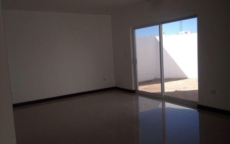 Foto de casa en venta en, misión del valle, chihuahua, chihuahua, 1747781 no 09