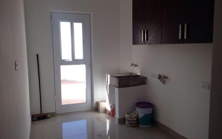 Foto de casa en venta en, misión del valle, chihuahua, chihuahua, 1747781 no 10