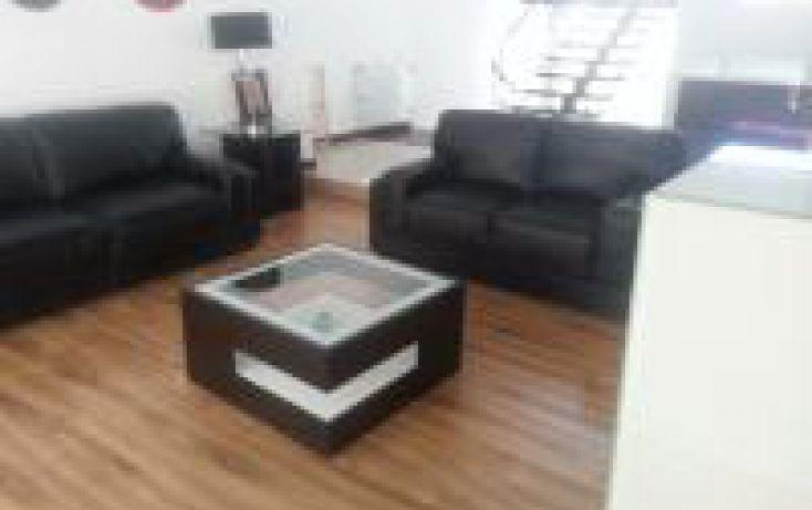 Foto de casa en venta en, misión del valle, chihuahua, chihuahua, 1755862 no 02