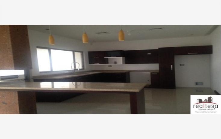 Foto de casa en venta en, misión del valle, chihuahua, chihuahua, 590655 no 01