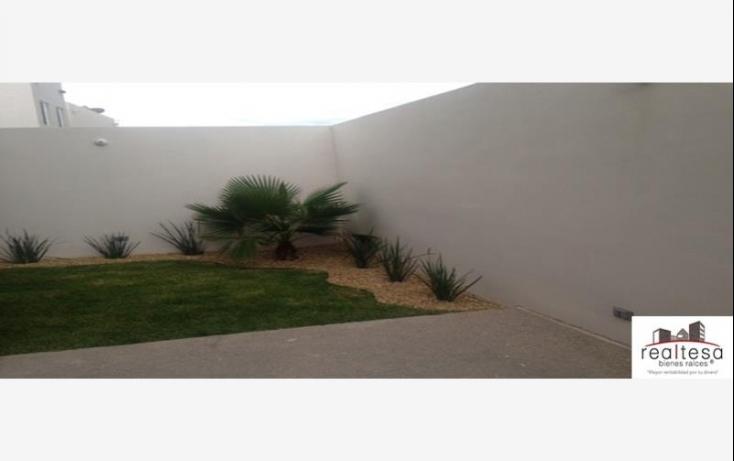 Foto de casa en venta en, misión del valle, chihuahua, chihuahua, 590655 no 04